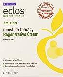Eclos Moisture Therapy Regenerative Cream, 2-Ounce