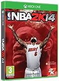 NBA 2K14