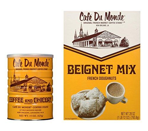 cafe-du-monde-coffee-chicory-and-beignet-mix-set-by-cafe-du-monde