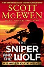 The Sniper and the Wolf: A Sniper E...