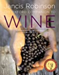 The Oxford Companion to Wine, 3rd Edi...