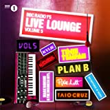 Various Radio 1's Live Lounge - Volume 5