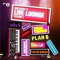 Radio 1's Live Lounge - Volume 5