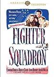 Fighter-Squadron