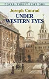 Image of Under Western Eyes (Dover Thrift Editions)