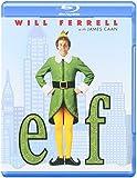 Elf [Blu-ray]