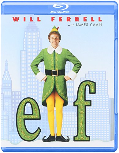 elf-blu-ray-import-anglais