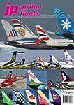 JP Airline Fleets International