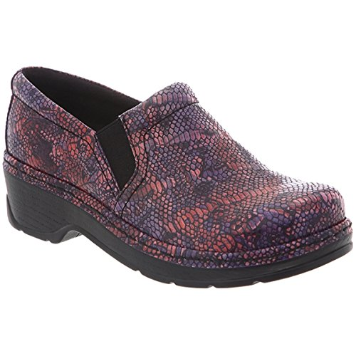 Klogs USA Women's Naples Clog naples