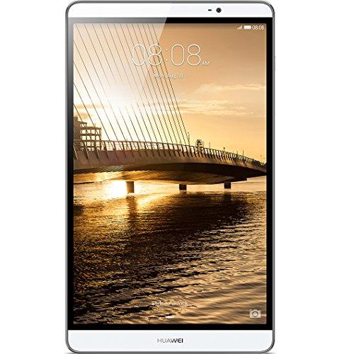 huawei-mediapad-m2-80-tablet