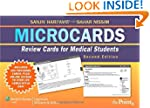 Microcards: Review Cards for Medical...