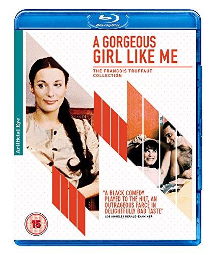 a-gorgeous-girl-like-me-blu-ray-import-anglais