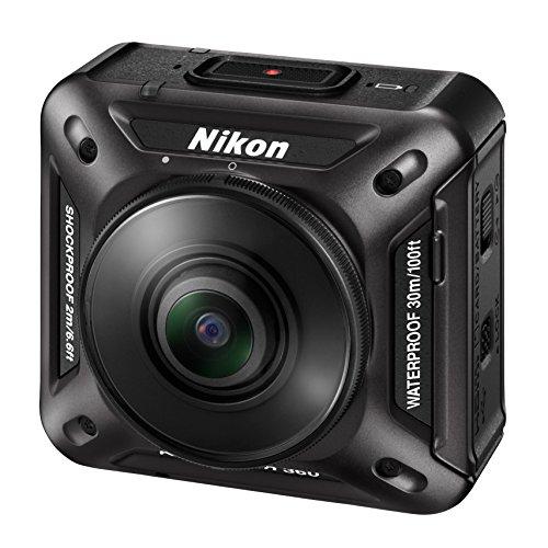 nilox foolish cam 1080p recensione