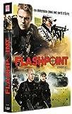 Flashpoint - Saison 3 (dvd)