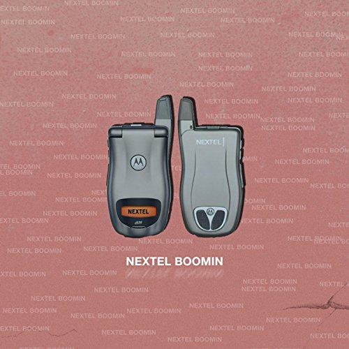 nextel-boomin-explicit