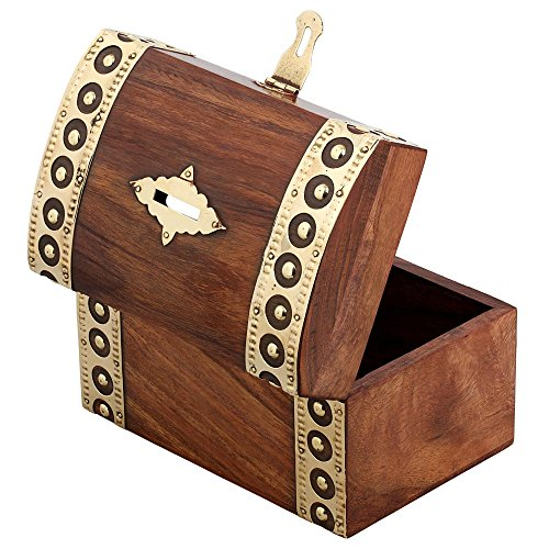 Indian coin bank money saving box banks for kids Decorative piggy banks for adults