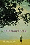 Solomons Oak