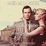 Jalna (Jalna-serien 7) | Mazo de la Roche