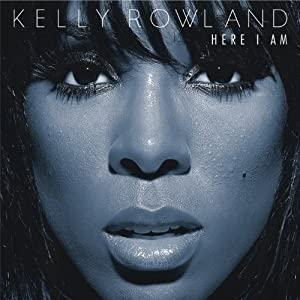 Here I Am by Kelly Rowland Reviews