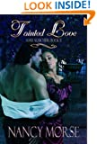 TAINTED LOVE (Soul Searchers Book 2)