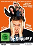 Dr. Slippery - Fortysomething - Die k...