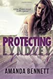 Protecting Lyndley (U.S. Marshal Series #1) (Volume 1)