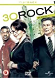 30 Rock - Season 1 - Complete [DVD]
