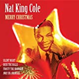Merry Christmasby Nat King Cole