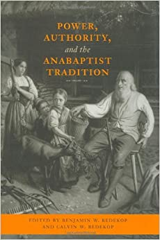 The Anabaptists: History & Beliefs - Study.com