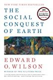 img - for The Social Conquest of Earth book / textbook / text book