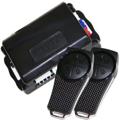 gravity-car-alarm-keyless-entry-system-w-external-shock-sensor-g2sx