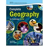 [Complete Geography for Cambridge IGCSE] [by: David Kelly]