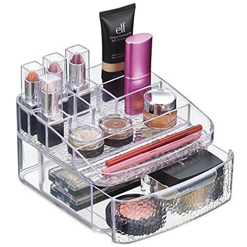 mdesign-organizador-de-cosmeticos-para-el-gabinete-del-tocador-guarda-maquillaje-productos-de-bellez