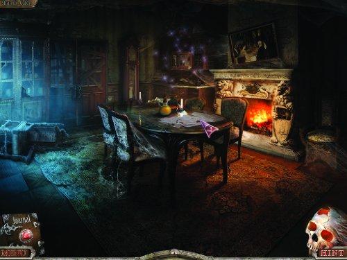 The Keepers: Lost Progeny galerija