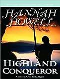 Highland Conqueror (Murray Family)