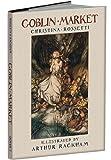 Goblin Market (Dover Fine Art, History of Art)