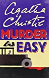 Murder is Easy (Agatha Christie Collection) (000713682X) by Christie, Agatha