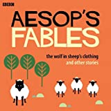 img - for Aesop: The Wolf in Sheep's Clothing and Other Stories book / textbook / text book