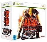 Cheapest Tekken 6 Arcade Stick Edition on Xbox 360