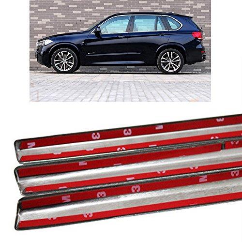 eaglerich-per-bmw-x5-in-acciaio-inox-styling-finestra-piena-trim-decorazioni-strisce-accessori-auto-