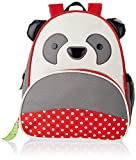 Skip Hop Zoo Pack Little Kid Backpack
