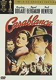 Casablanca - Rs.599.00 @ AMAZON
