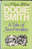 Tale of Two Families (0434713546) by Dodie Smith