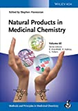 Natural Products in Medicinal Chemistry (Methods and Principles in Medicinal Chemistry)