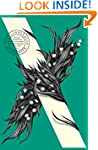 Authority (The Southern Reach Trilogy...