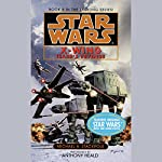 Star Wars: The X-Wing Series, Volume 8: Isard's Revenge | Michael A. Stackpole