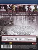 Image de 30 Days to die [Blu-ray] [Import allemand]