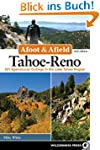 Afoot and Afield: Tahoe-Reno: 201 Spe...
