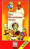 Der Hausmann Arnie