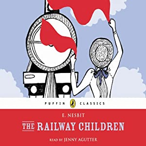 The Railway Children | [E. Nesbitt]